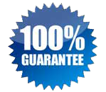 copy polishing 100% Guarantee