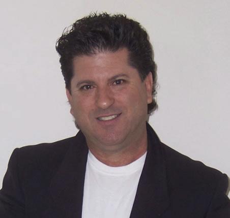 Jeff Crolene