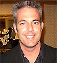Jonathan Mizel