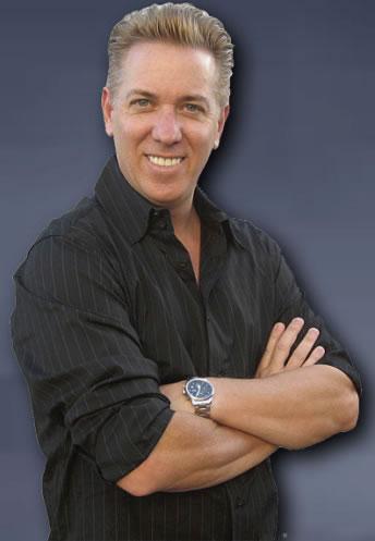 Mick Moore