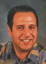 Robert Butwin