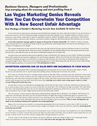 Unfair_Advantage_Sales_letter